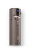 Residential Hybrid Water Heaters
