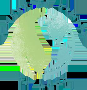 Greater Degree of Good Logo