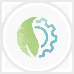 Innovation Icon
